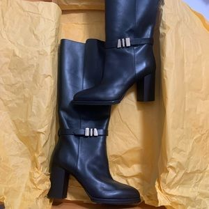 Tod's Boots - NWT!!!